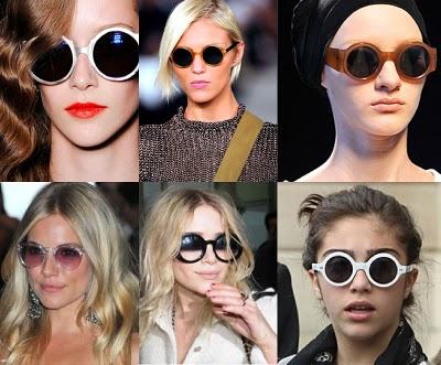 Modelos não faltam, tem os óculos de grau e os de sol. Várias marcas vendem  esse acessório, desde as marcas nacionais até as internacionais, incluindo  as ... 0ce4a6bfe6