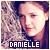 I like Danielle de Barbarac