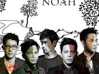 Free Download Lagu Mati Tanpamu - Noah Band