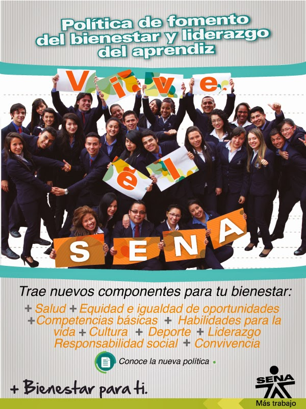 http://www.sena.edu.co/Documents/Interno/politi_2014_fomen_bienes_lideraz_aprendiz.pdf