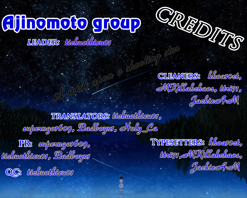 Tomoyo After - Dear Shining Memories chap 2 - Trang 1