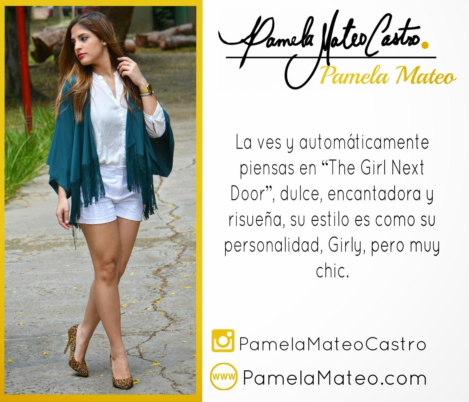 http://pamelamateo.com/