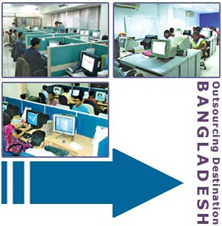 ict bangladesh information As the flagship programme of the digital bangladesh agenda, we hope to inspire  developing and developed nations on public service innovation and.