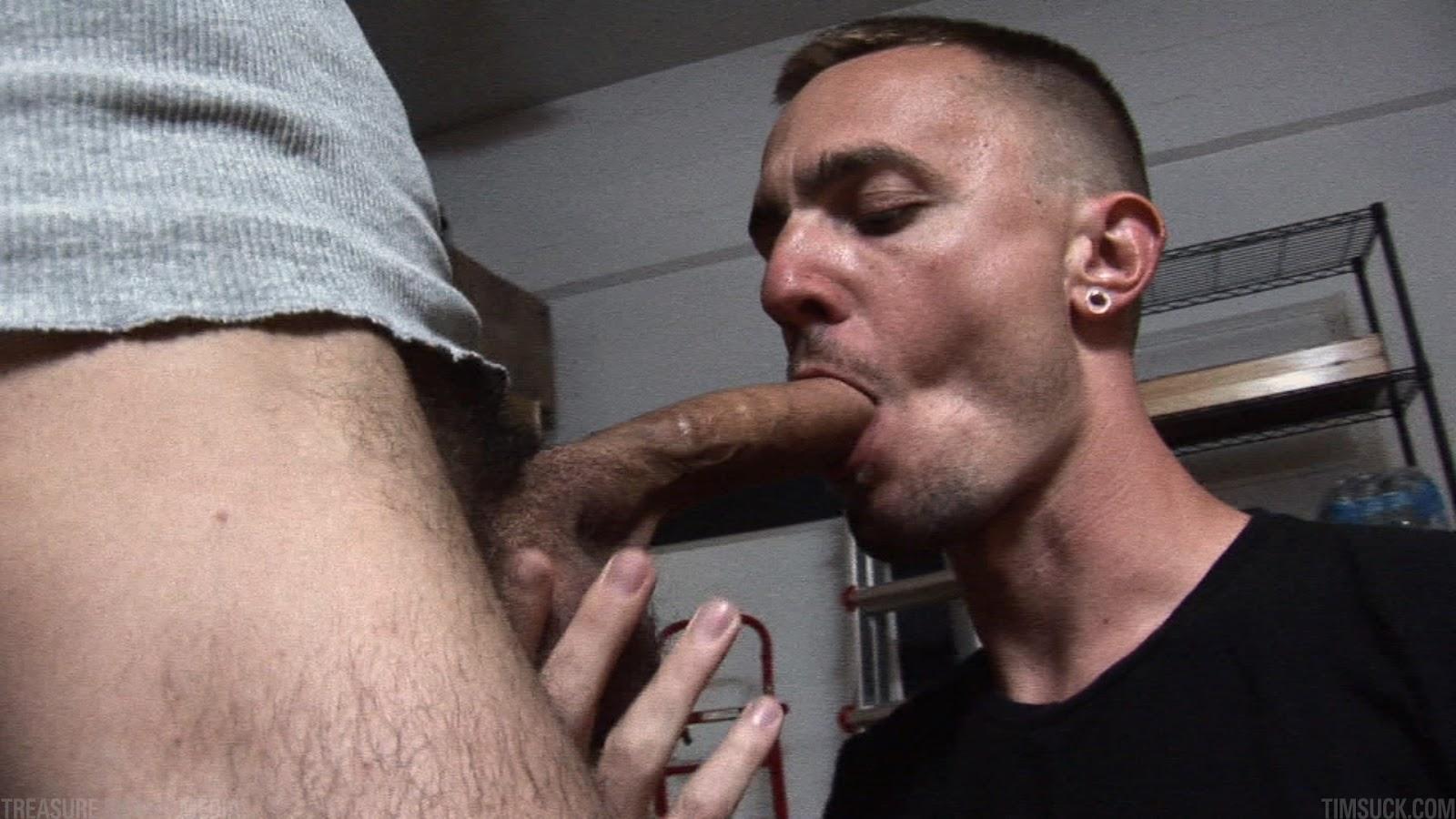 racconti gay gratis Avellino