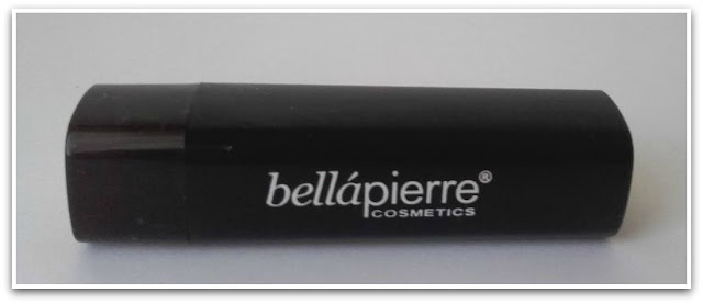 Bellá Pierre Cosmetics