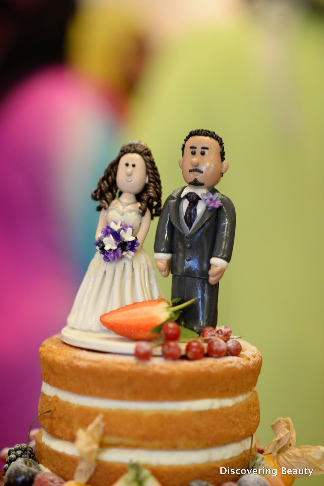 wedding cake topper etsy