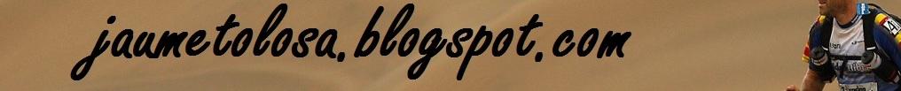 jaumetolosa.blogspot.com