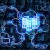 Conceptualizing a Secure Data Center Virtualization