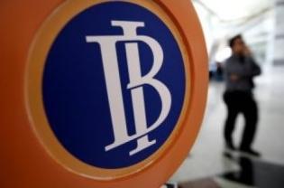 Aturan mengenai Branchless Banking mulai di Sosialisasikan oleh Bank Indonesia