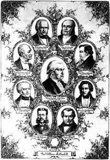 Μάθε Τον Εχθρό Σου ... Η Οικογένεια Rothschild