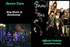 Seven Tors