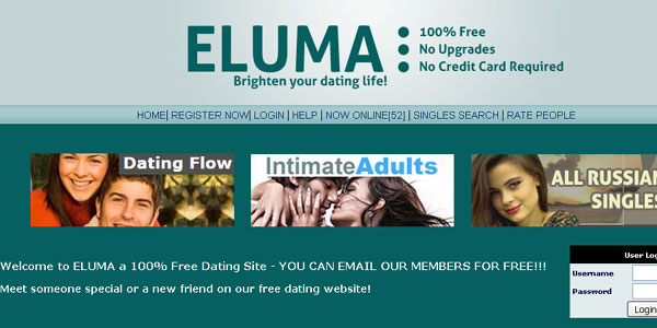 100 free dating no credit card needed