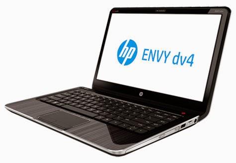 Daftar Laptop Core i7 Harga Murah Berkualitas Terbaik