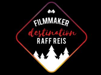 Curso: 6 passos para ser um filmmaker adventure