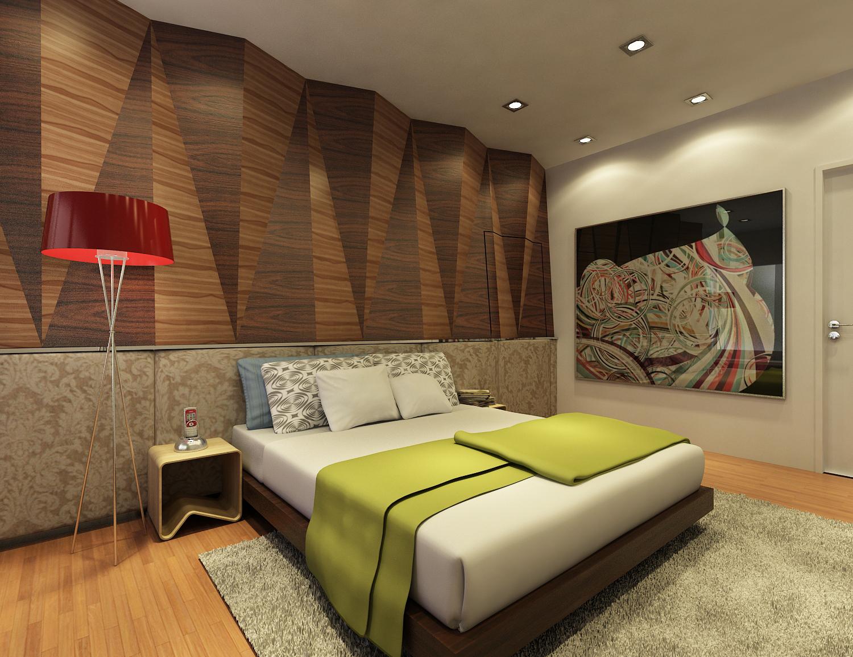 Work experience bu 9 residential design design tone interior practice interior design portfolio - Practice interior design at home ...