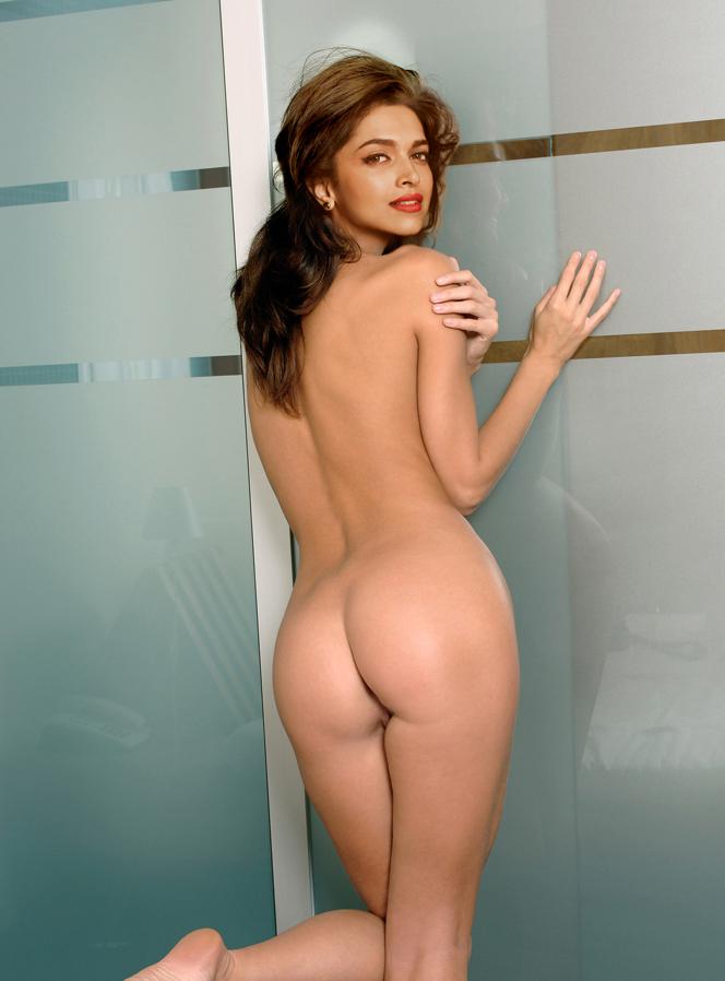 Karina kapoor nackt Xray Bilder