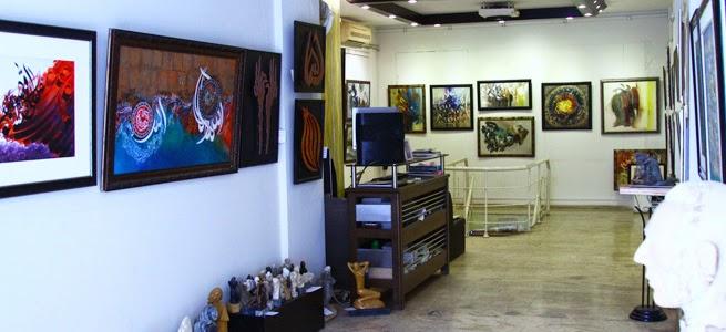 artsandpaintingss.blogspot.com