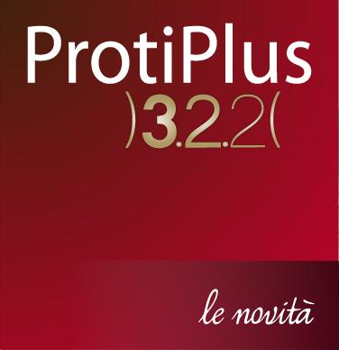 Protiplus 3.2.2