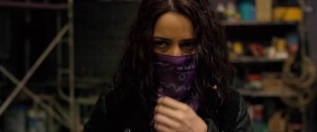 Download Headshot (2016) Web-DL 720p Subtitle English Free Full Movie MKV Uptobox stitchingbelle.com