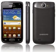 Samsung Galaxy W 18150
