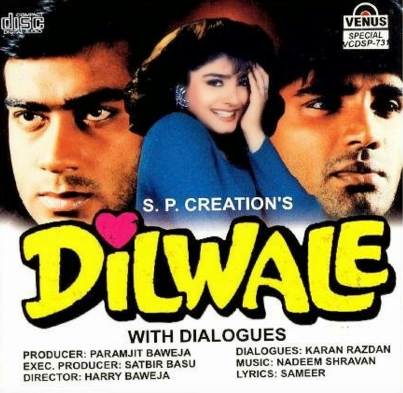 Free hindi movie song download site