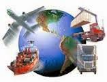 Tips Memilih Jasa Cargo Ekspedisi Untuk Pengiriman Barang
