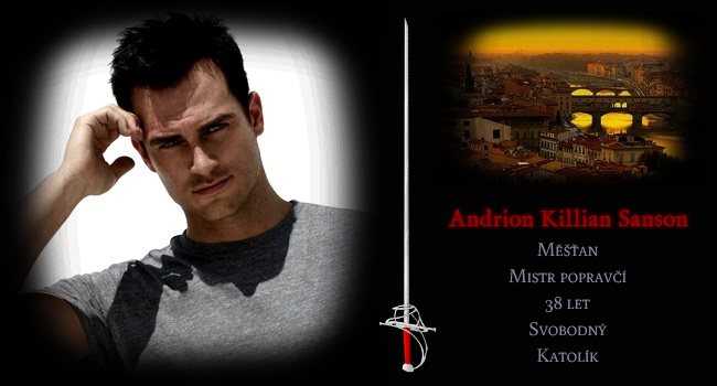 http://the-musketeers-rpg.blogspot.com/2015/10/andrion-killian-sanson.html