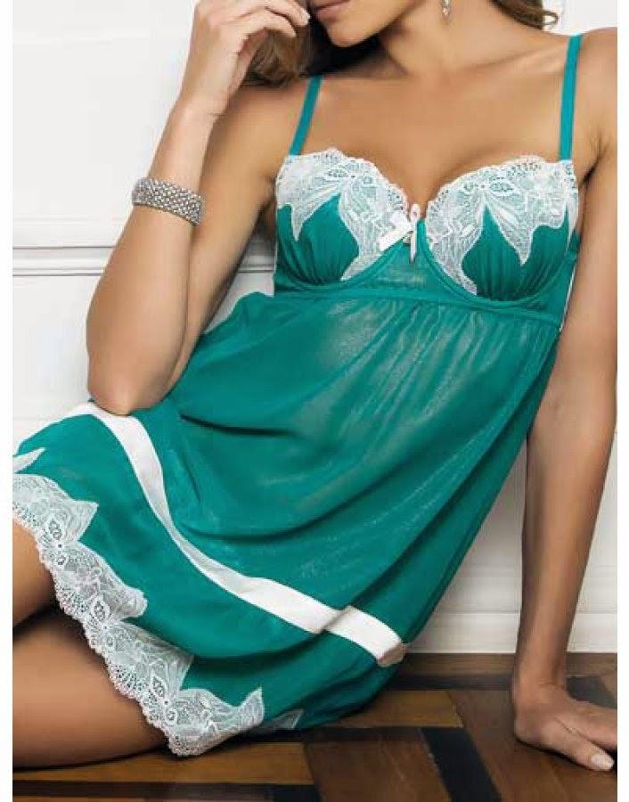 http://www.lelingerie.com.br/camisolas-e-short-dolls/camisola-belles-vert.html