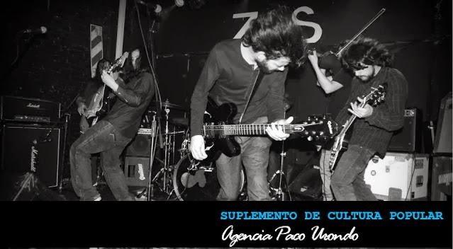 http://2.bp.blogspot.com/-97sKhycbeXI/UshJ69Q4LRI/AAAAAAAAFI0/JsPFBwxa8J0/s1600/Guauchos2.jpg