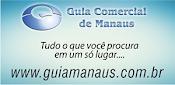 GULA COMERCIAL DE MANAUS