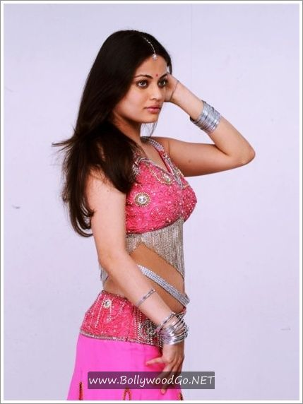 Sneha+Ullal+SexyHot+Stills+From+Action+3D+(6)
