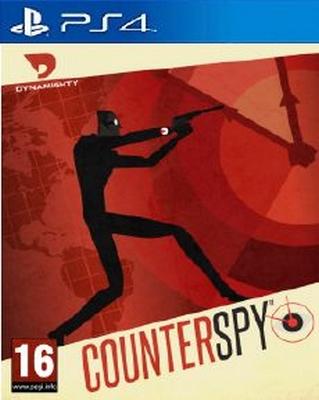 counterspy.jpg