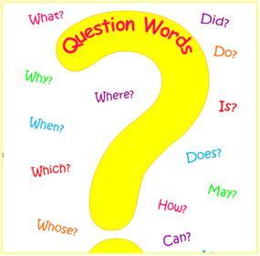 external image Question+Words+2.JPG