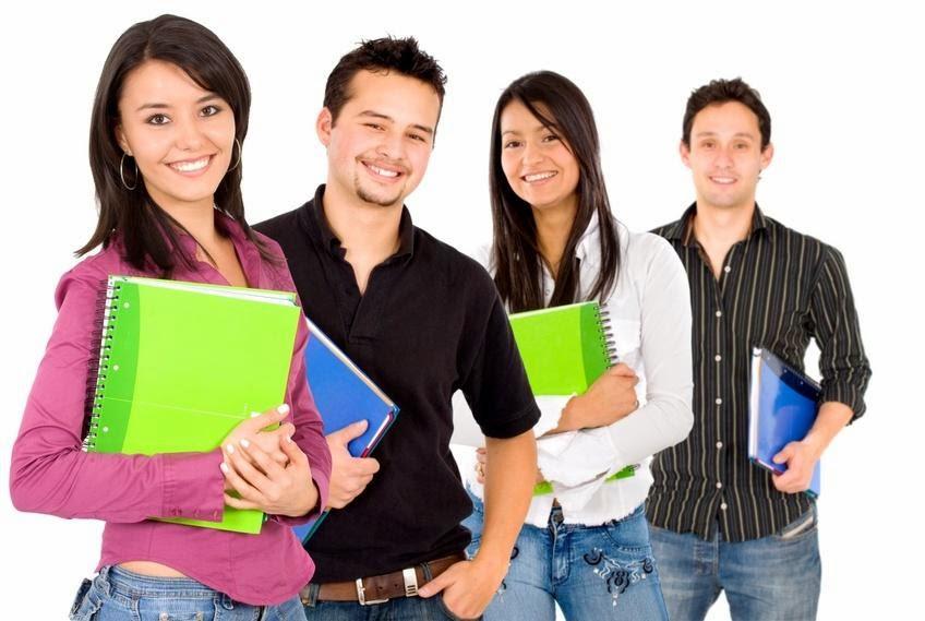 نظام التسجيل بالجامعات المغربية