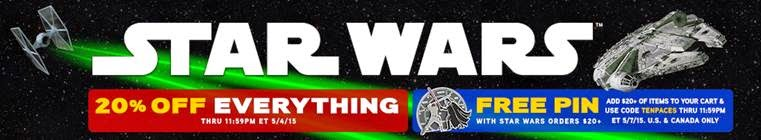 20%-sale-thinkgeek-star-wars