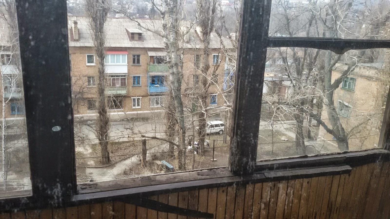 Продается 1 комнатная квартира 5/5 этажного дома по ул. Кузнецова, 6