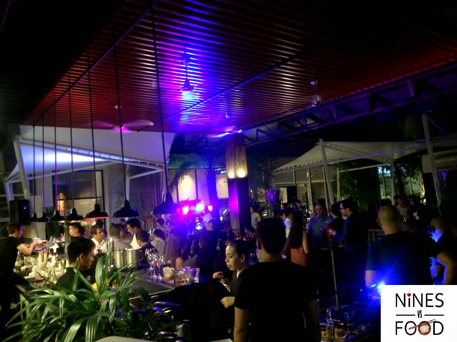 Nines vs. Food - COCA Bar SM Aura Taguig-15.jpg