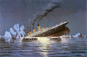 Email ThisBlogThis!Share to TwitterShare to  (morgue titanicsinking)