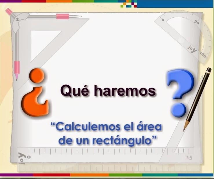 http://www.ceiploreto.es/sugerencias/tic2.sepdf.gob.mx/scorm/oas/mat/tercero/24/intro.swf
