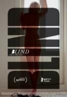Dục Vọng Khát Khao - Blind