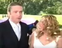 Dina y Tomás, Miriam Díaz Aroca, Gary Piquer, serie Ala Dina, TVE