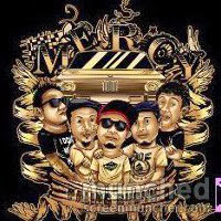 Download Lagu Bali Terbaru Full Album Mercy Band - Paling Buduh