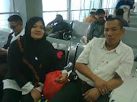 I Love Mama & Ayah