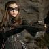 Arrow 2x17: Birds of Prey [Review]