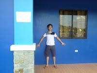 Poracay Resort Pampanga_11
