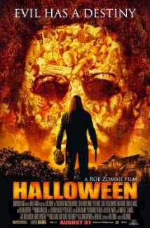 Watch Halloween 2 Online halloween 2 Watch Halloween 2007 Streaming Movie Online Free In Hd