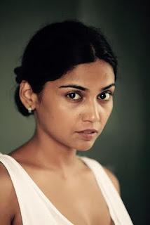 'Bhoothnath Returns' fame Usha Jadav  set to jury member in Film Festival