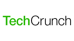 TechCrunch - the most popular blog in the world of IT