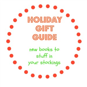 holiday gift guide, blog, christmas gifts, good books for kids