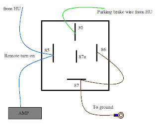 Pioneer parking brake bypass wiring diagram search for wiring various diagram pioneer video bypass rh variousdiagram blogspot com maintenance bypass wiring diagram sony micro bypass asfbconference2016 Images